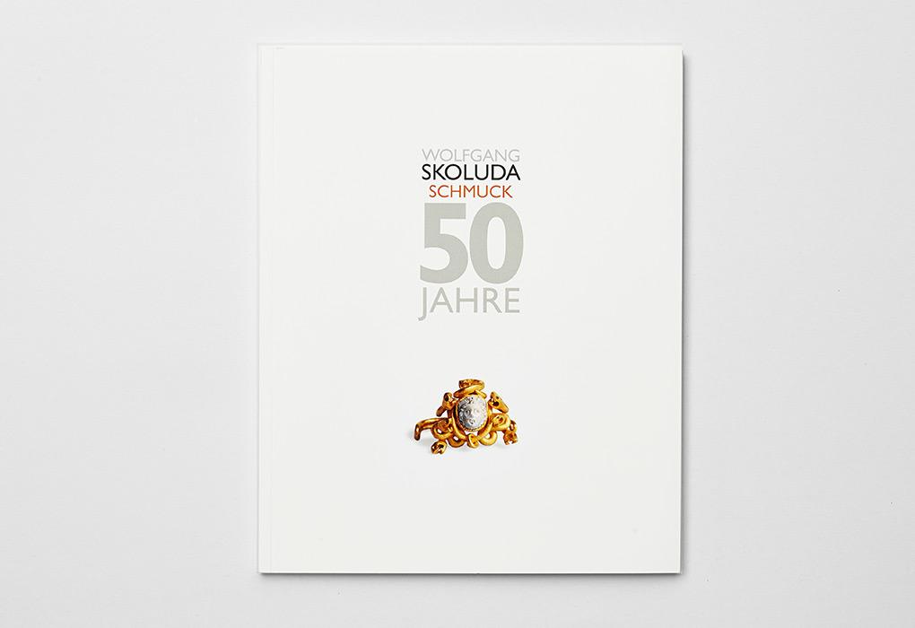 50 Jahre bild 1