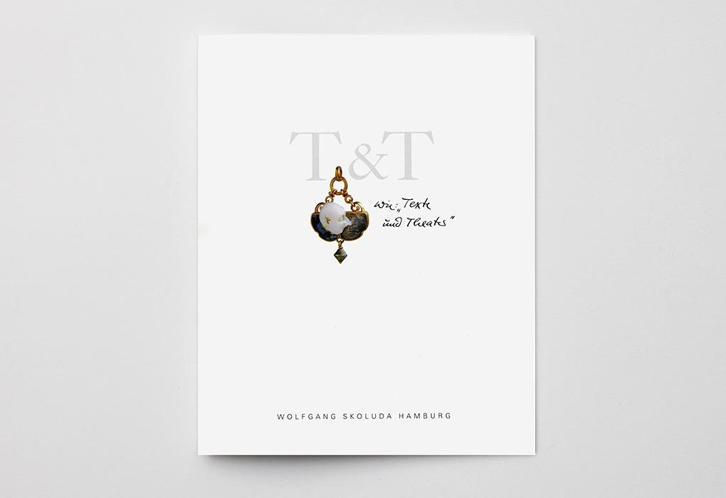 T&T wie Texte und Theater bild 1