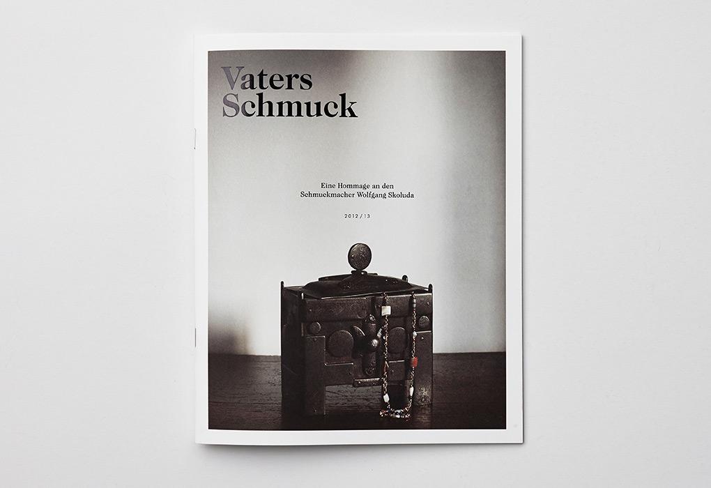 Vaters Schmuck bild 1